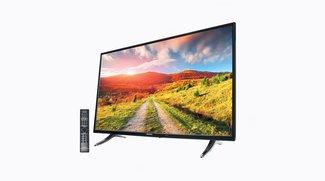 ALDI-TV: 31,5-Zoller Medion Life S15000 für 199 Euro ab morgen erhältlich