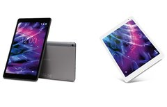 ALDI-Tablet: 10,1-Zoller...