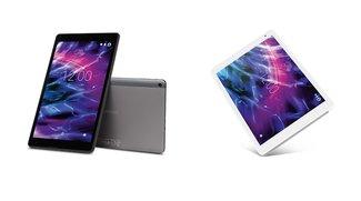 ALDI-Tablet: 10,1-Zoller Medion Lifetab P10400 ab 27. Oktober für 199 Euro erhältlich