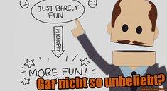 DLC vs. Mikrotransaktion: Dafür geben die Spieler lieber Geld aus