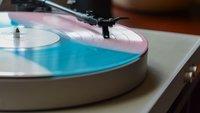 Musik erstellen: Mit diesen Tools geht's kostenlos