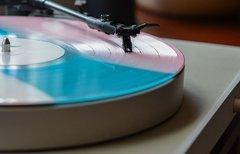 Musik erstellen: Mit diesen...