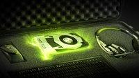 Nvidia GeForce GTX 1050 Ti und 1050 offiziell vorgestellt [Update]