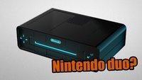 Nintendo NX: Das System wird auf jeden Fall 2016 vorgestellt – und hat vielleicht einen Namen