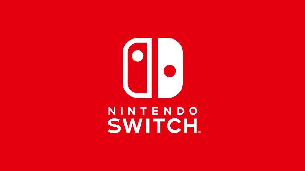 Nintendo Switch: Als mobile Konsole eine totale Enttäuschung [Kommentar]