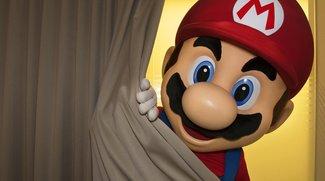 Nintendo NX: Ankündigung der Konsole erfolgt heute – ganz offiziell