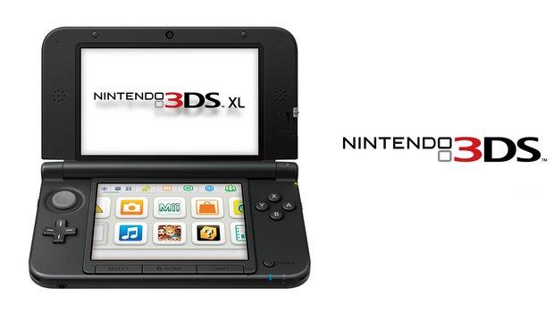 Nintendo 3DS soll trotz Nintendo Switch weiter unterstützt werden