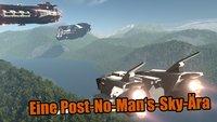 No Man's Sky: Schadet angeblich auch anderen Spielen