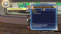 Dragon Ball Xenoverse 2: Alle Parallel-Quests und deren Siegbedingungen