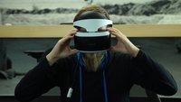 Sony meldet neues Patent an – eSport verfolgen, als seist du mitten im Saal