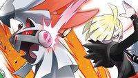 Pokémon Sonne & Mond: Neues Video enthüllt acht weitere Pokémon