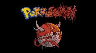 Künstler verwandeln niedliche Pokémon in Deinen schlimmsten Albtraum