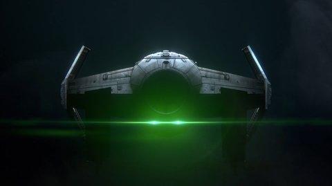 Star-Wars-Drohnen: Ab Ende November in Deutschland erhältlich