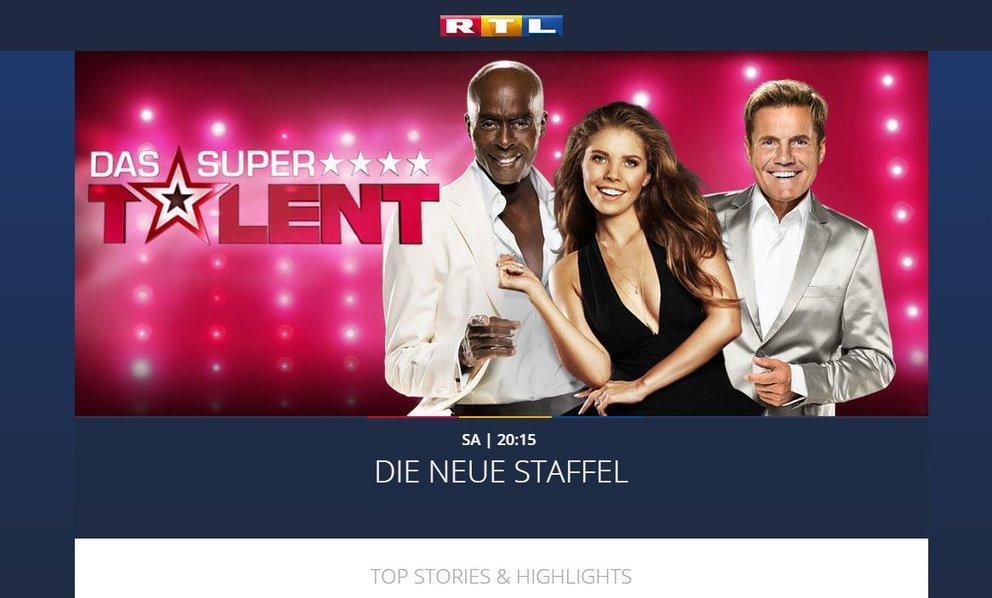 RTL_Frequenz_Screenshot_rtl.de