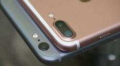 iOS 10: Raise to Wake aktivieren und ausschalten - so geht's
