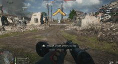 Battlefield 1: Schnell Leveln und Ränge steigern