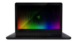 Razer Blade Pro: High-End-Gaming-Notebook mit GeForce GTX 1080 vorgestellt