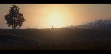 6 Dinge, die wir uns für Red Dead Redemption 2 wünschen