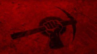 Red Faction: BPjM nimmt das Spiel nach 13 Jahren vom Index