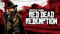 Red Dead Redemption: Per Emulator erstmals auf dem PC spielbar