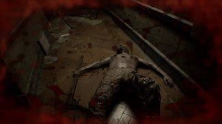 Resident Evil 7: Diese Grusel-Video-Happen verraten Dir mehr über den Survival-Horror