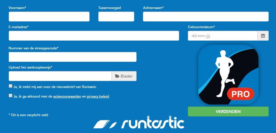 Runtastic-PRO-Gratis