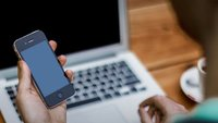 SAR-Wert: Das sind die Smartphones mit der geringsten Strahlung