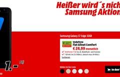 Samsung-Aktions-Woche bei...