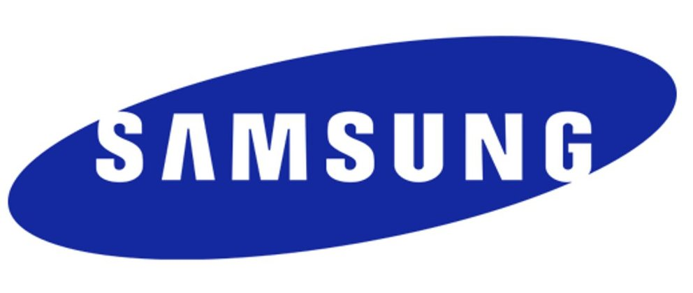 Samsung Banner