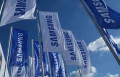 Samsung: Massive Änderungen...