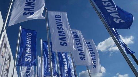 8 GB RAM für Smartphones: Samsungs neuer LPDDR4-Speicher macht es möglich