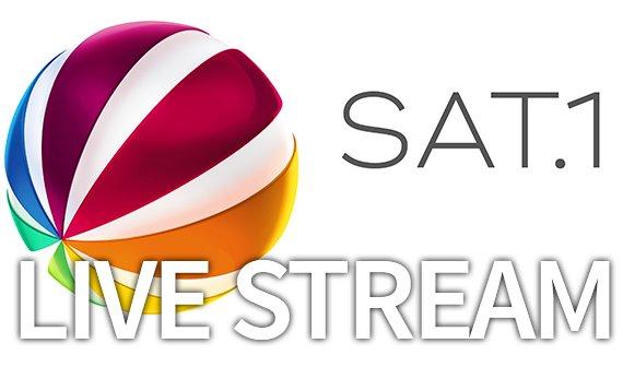 Sat1 Online