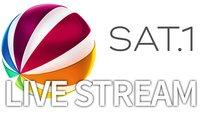 Sat.1 Live-Stream kostenlos und legal online sehen