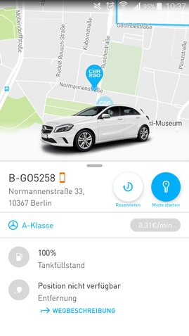 car2go_screenshot_2016-10-11-10-37-58
