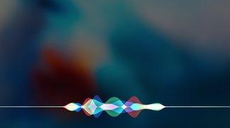 Siri als Chat-Bot: Patentantrag beschreibt Integration in Nachrichten-App