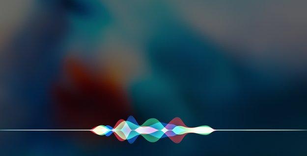 Künstliche Intelligenz: Apple verstärkt Investitionen