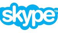 RAVBg64.exe bei Skype: Was ist das?