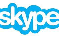 RAVBg64.exe bei Skype: Was ist...