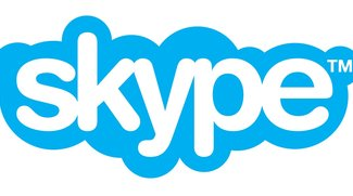 Mit PayPal bei Skype bezahlen: So geht's