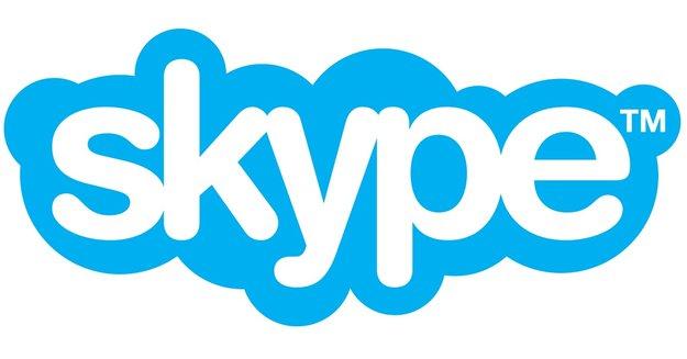 Skype für Windows Phone 8.1 aus dem Store verbannt