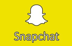 Snapchat: Story teilen in...
