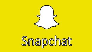 Snapchat: Account gehackt – was tun?