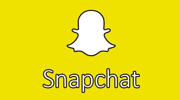 Snapchat ort faken iphone