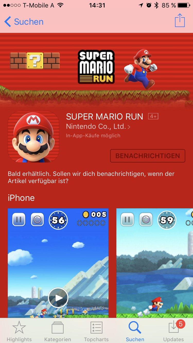 Super_Mario_Run_App_store