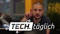 AnTuTu-Rekord, bockiges iPhone 7 und Google Home gegen Amazon Echo – TECH.täglich