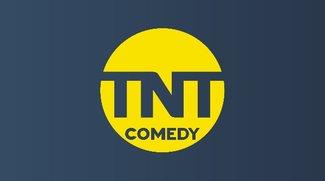 TNT Comedy: So empfangt ihr den Pay-TV-Sender