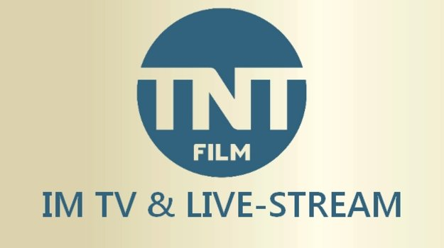 Tnt Film