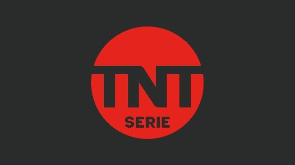 TNT Serie: So empfangt ihr den Pay-TV-Sender