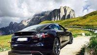 Tesla Autopilot versagt im Test deutscher Behörde – Zulassung trotzdem nicht entzogen