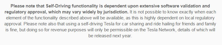 Tesla_Statement_Website